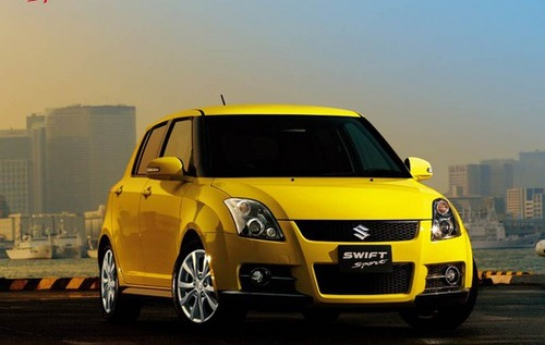 05SUZUKI SWIFT SPORT.jpg