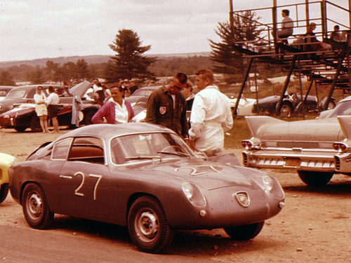 1958 Double Bubble - FIAT 750 GT Zagato Coupé.jpeg