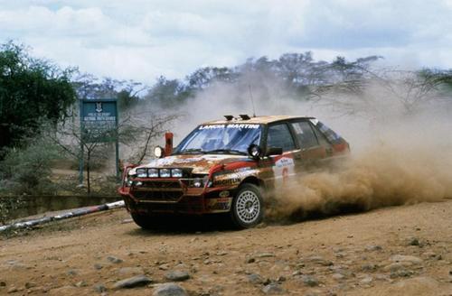 1988 Lancia Delta Integrale 8v Martini n.006 Biasion-Siviero 01° Safari Rally 1988-1.jpeg