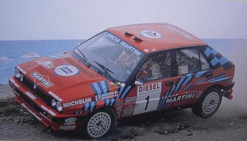 1989 DSC02902.JPG1..jpeg