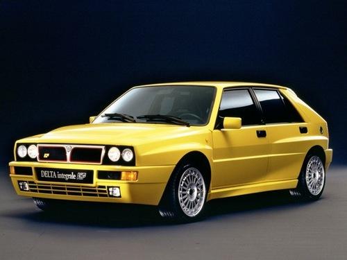 1993 evo2 gialla.jpg