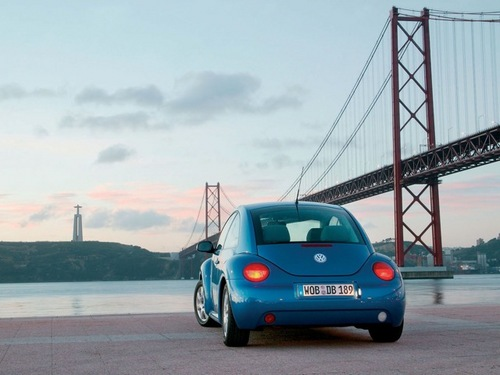 2003 new beetle 01.jpg