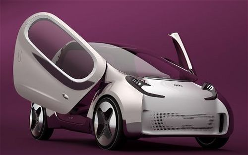 2010-kia-pop-concept-front-three-quarter-doors-open.jpeg