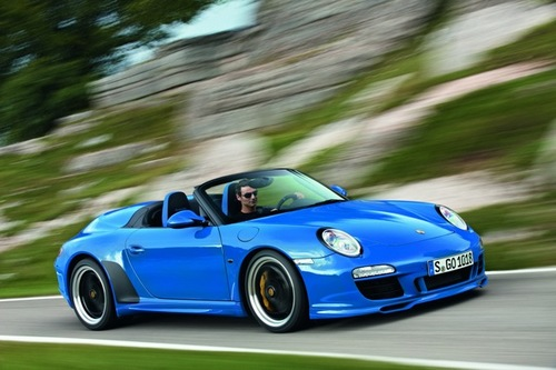 2011-porsche-911-speedster-1.jpg