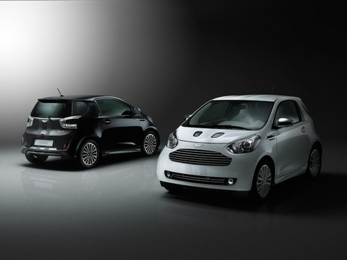 2011 Aston Martin Cygnet Launch Edition.jpeg