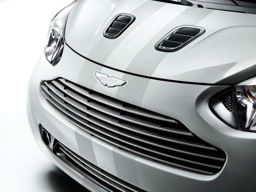 2011 Aston Martin Cygnet Launch Edition 02.jpeg