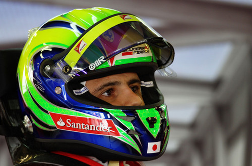 2011 Australian Grand Prix Felipe Massa.jpeg
