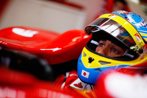 2011 Australian Grand Prix Fernando Alonso .jpeg