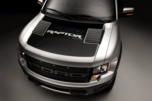 2011 Ford F-150 SVT Raptor 00.jpeg
