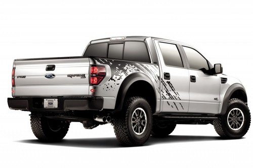 2011 Ford F-150 SVT Raptor 02.jpeg