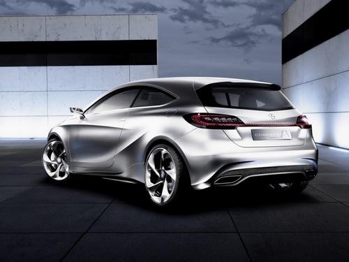2011 Mercedes-Benz Concept A-Class 01.jpg