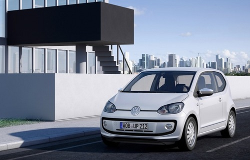 2012-volkswagen-up-17.jpg