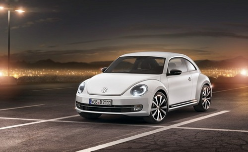 2012 new beetle.jpg