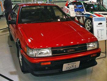 AE86 LEVIN.jpg