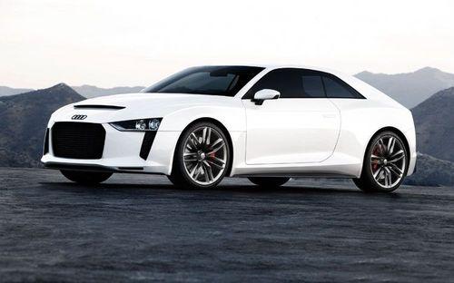 Audi Quattro Concept-4.jpeg