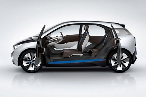 BMWi_i3_Gallery_Exterior_01-1.jpeg