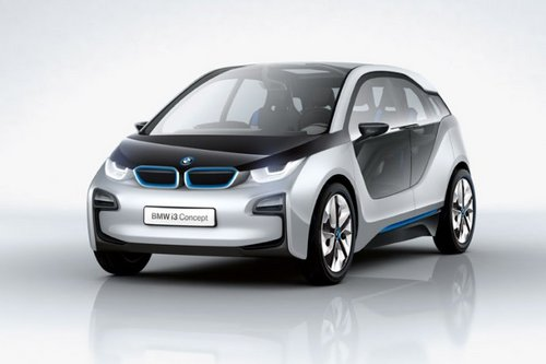 BMWi_i3_Gallery_Exterior_02-1.jpeg