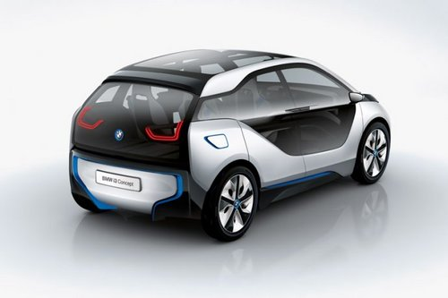 BMWi_i3_Gallery_Exterior_03-1.jpeg
