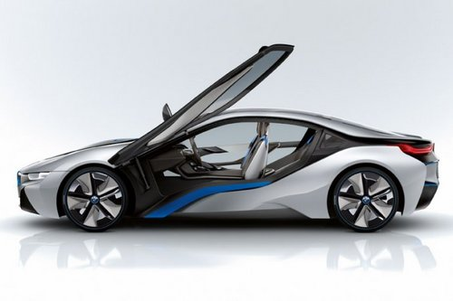BMWi_i8_Gallery_Exterior_01-1.jpeg