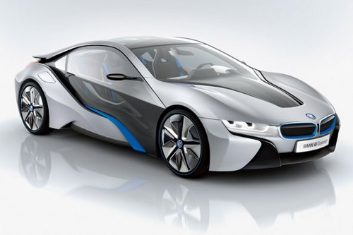BMWi_i8_Gallery_Exterior_02-1.jpeg