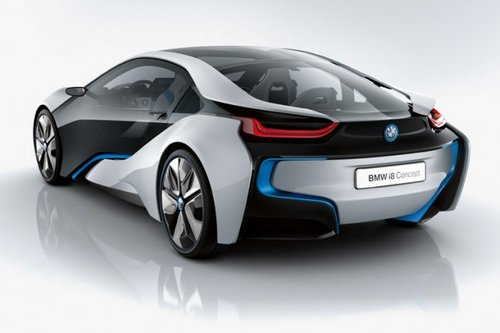 BMWi_i8_Gallery_Exterior_03.jpeg