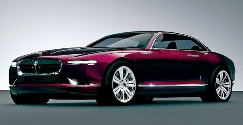 Bertone B99 concept for Jaguar.jpeg