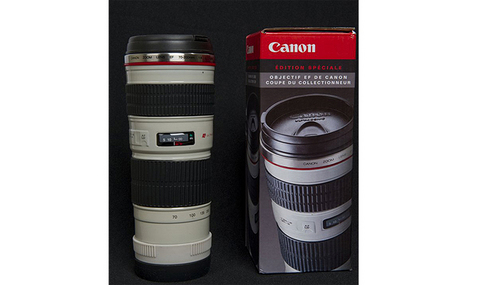 Canon lens Coffee Thumbler.jpeg