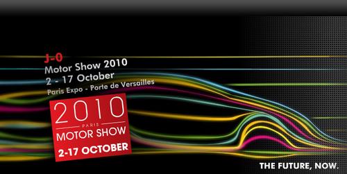 スクリーンショット(2010-10-03 20.23.44).png