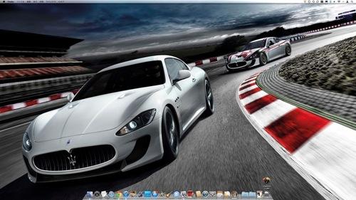 スクリーンショット(2011-07-21 4.45.28).jpg