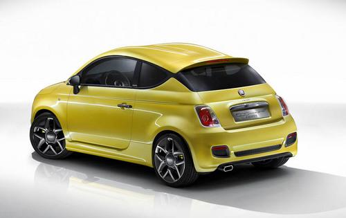FIAT 500 Coupe Zagato concept.jpeg
