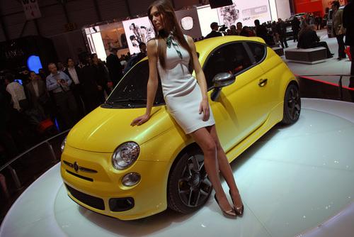 FIAT 500 Coupe Zagato concept01.jpeg