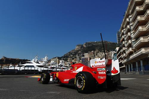 Fernando Monte Carlo_02.jpeg
