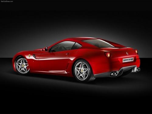Ferrari-599_GTB_Fiorano_2006_1280x960_wallpaper_0f.jpg