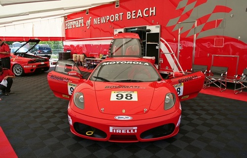 Ferrari F430 Challenge - Mont Tremblant-9.jpg
