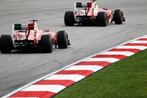 FerrariF1GrandPrixMalaysia.jpg
