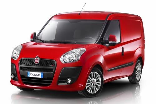 Fiat-Doblo.jpg