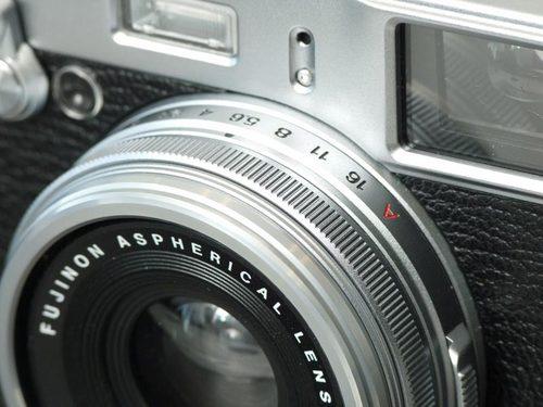 Fujifilm FinePix X100a.jpeg