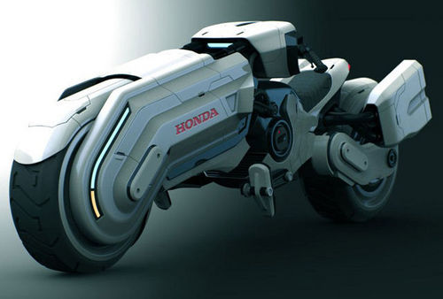 HONDA concept design Electric Motorcycle.jpeg