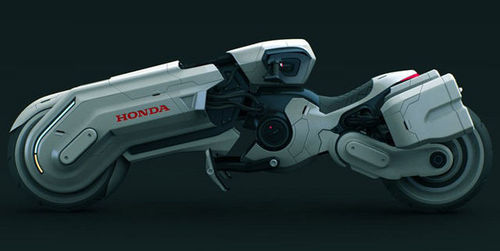 HONDA concept design Electric Motorcycle_01.jpeg