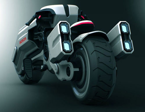 HONDA concept design Electric Motorcycle_04.jpeg