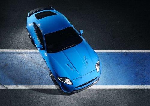 Jaguar XKR-S.jpeg