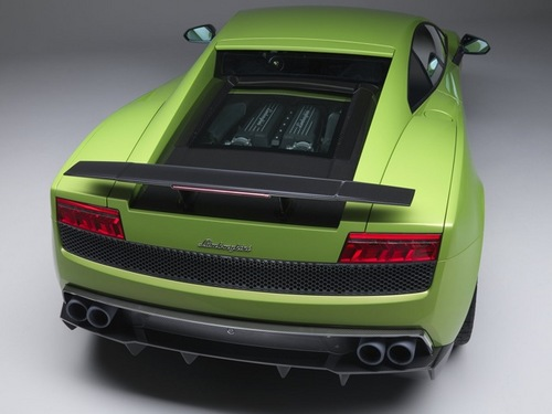 Lamborghini-Gallardo-LP570-4-Superleggera_2011_07.jpg
