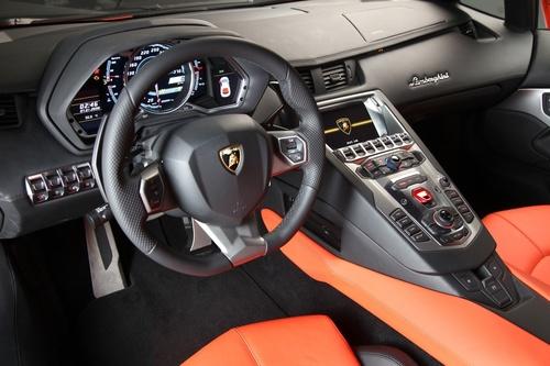 Lamborghini AVENTADOR LP700-4c.jpeg