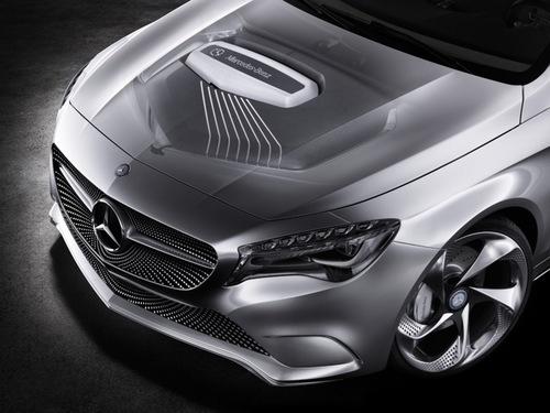 Mercedes-Benz A-Class Concept.jpg