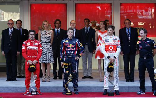 Monaco GP.jpg