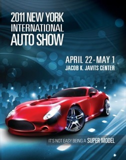 New-York-International-Auto-Show-2011-500.jpg