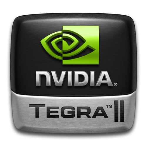 Nvidia-to-Deliver-Tegra-2-Next-Year-2.jpeg