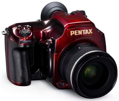 PENTAX 645D japan.jpeg