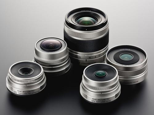 PENTAX Q Lens.jpeg