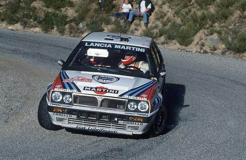 Rally Monte-Carlo 1990 - Didier Auriol.jpeg